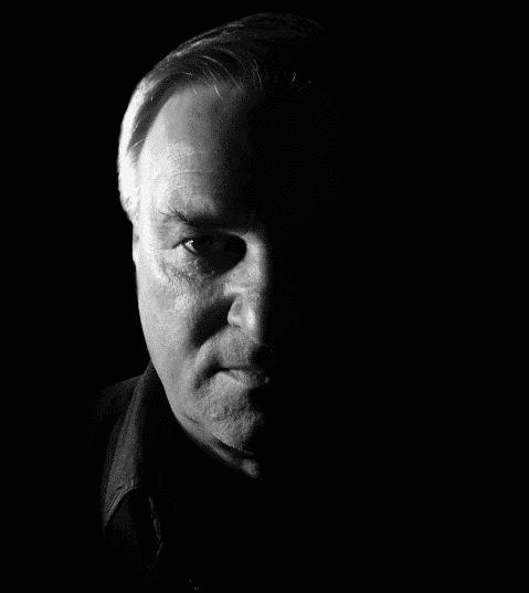 Ing. Pavol Mrázek